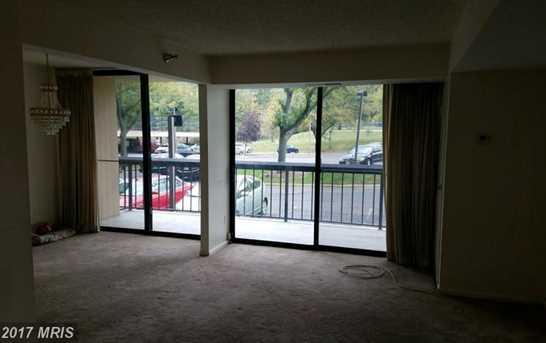 7401 Westlake Terrace #102 - Photo 10