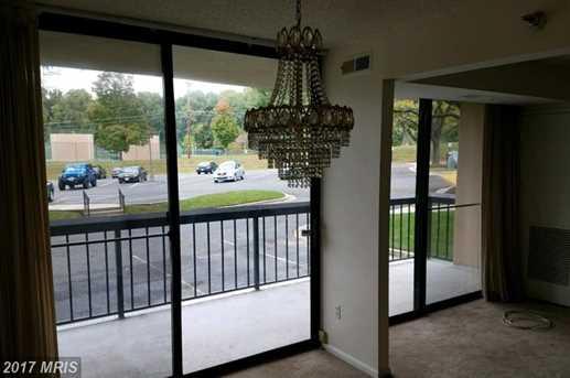 7401 Westlake Terrace #102 - Photo 9