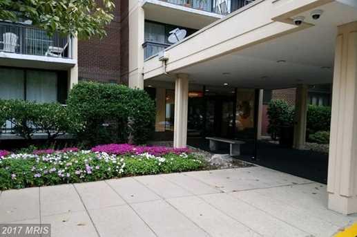 7401 Westlake Terrace #102 - Photo 5