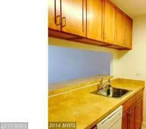 11801 Rockville Pike #1515 - Photo 4