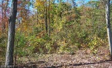 Deer Run Rd - Photo 2