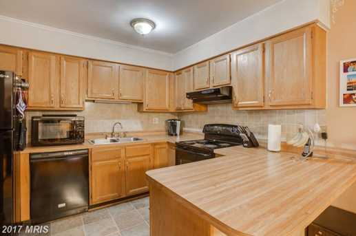 805 Eastover Parkway - Photo 9