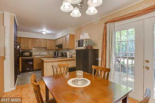 805 Eastover Parkway - Photo 8