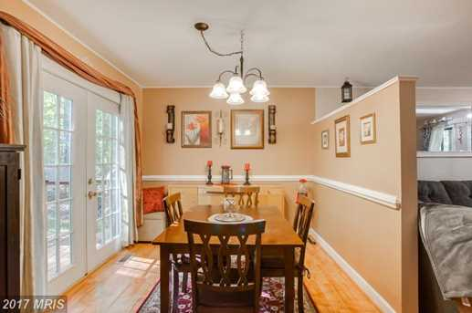 805 Eastover Parkway - Photo 7