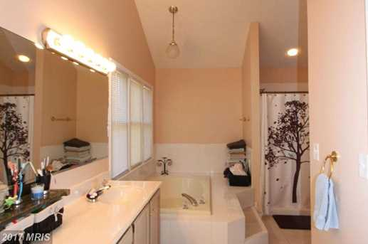 404 Gold Valley Road - Photo 15