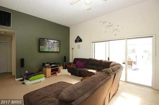 404 Gold Valley Road - Photo 10