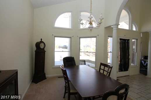 404 Gold Valley Road - Photo 3