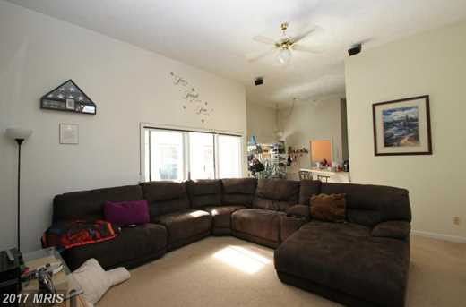 404 Gold Valley Road - Photo 9