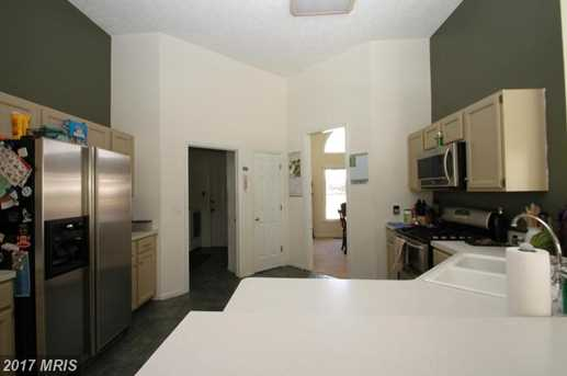 404 Gold Valley Road - Photo 8