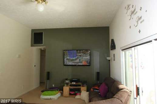 404 Gold Valley Road - Photo 11