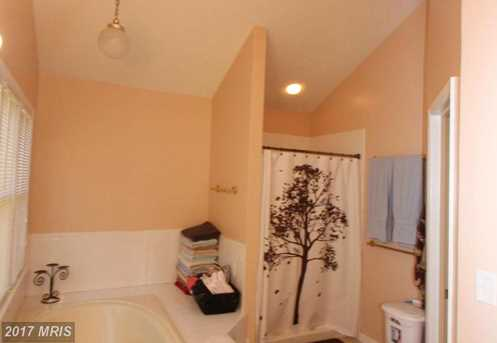 404 Gold Valley Road - Photo 16