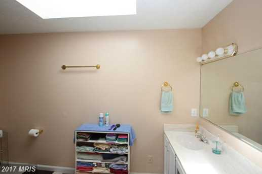 404 Gold Valley Road - Photo 19
