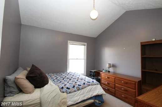 404 Gold Valley Road - Photo 17