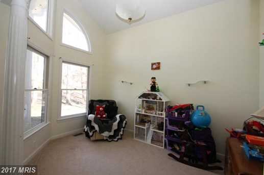 404 Gold Valley Road - Photo 5