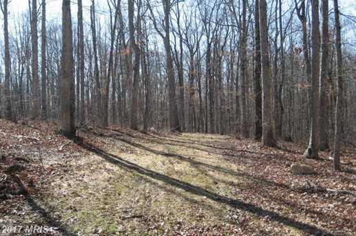Mountain Track Road - Photo 1