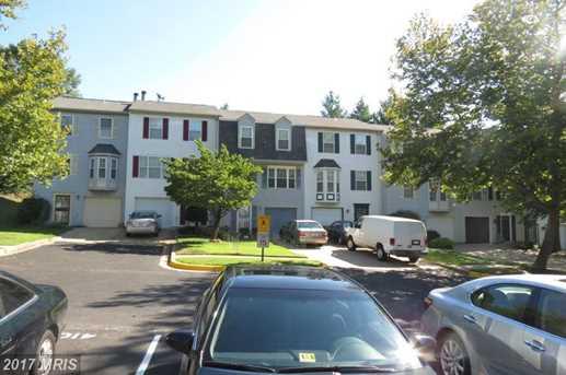 4103 Silver Park Terrace - Photo 2