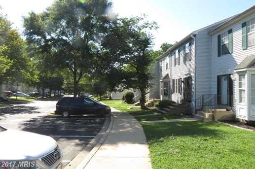 4103 Silver Park Terrace - Photo 3