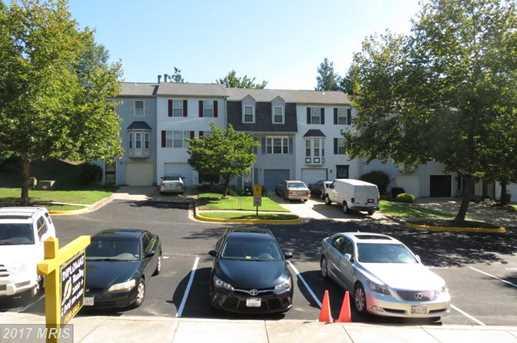 4103 Silver Park Terrace - Photo 25