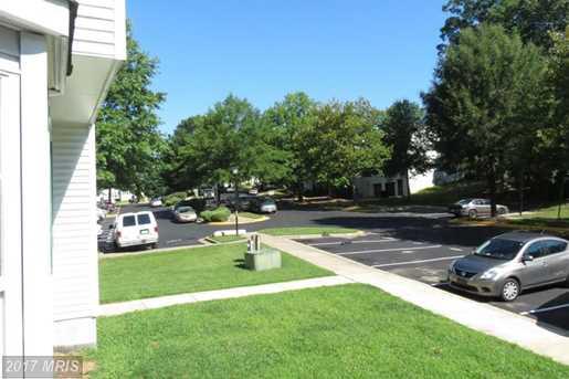 4103 Silver Park Terrace - Photo 24