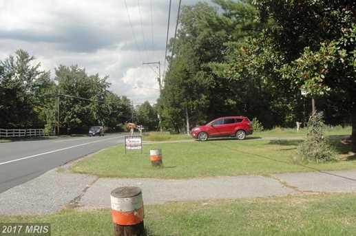 10410 Frank Tippett Road - Photo 3