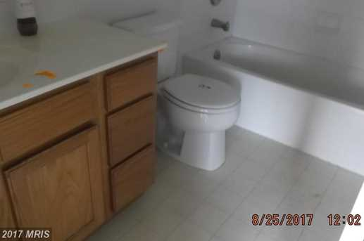 8419 Old Colony Drive South - Photo 9