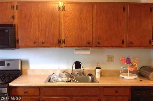 8492 Imperial Drive #2-F - Photo 9