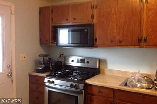 8492 Imperial Drive #2-F - Photo 8