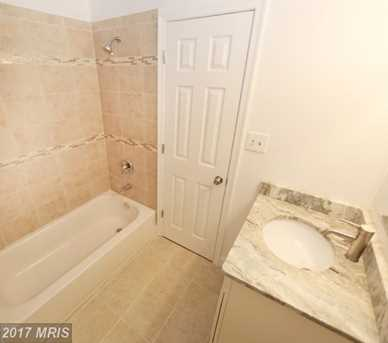 13309 Chalfont Avenue - Photo 11