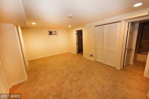 13309 Chalfont Avenue - Photo 9