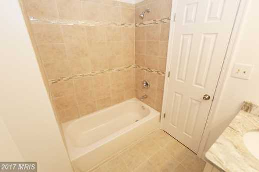 13309 Chalfont Avenue - Photo 12