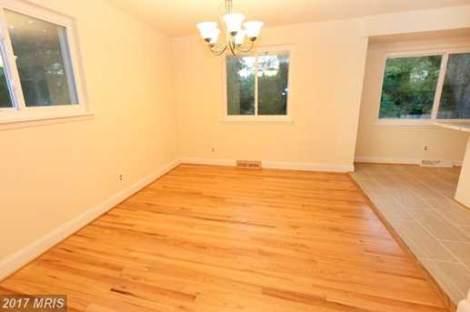 13309 Chalfont Avenue - Photo 18