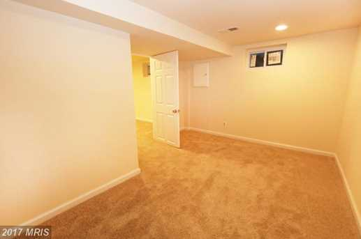 13309 Chalfont Avenue - Photo 14
