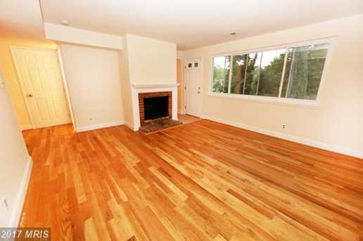 13309 Chalfont Avenue - Photo 19