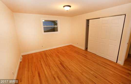 13309 Chalfont Avenue - Photo 13