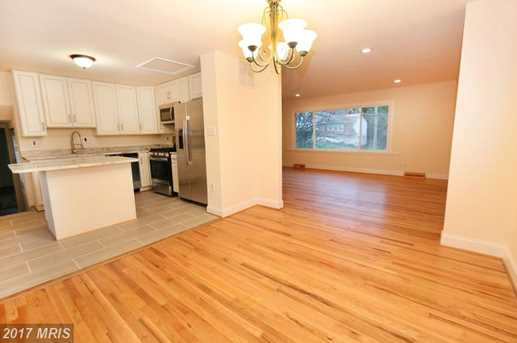 13309 Chalfont Avenue - Photo 17