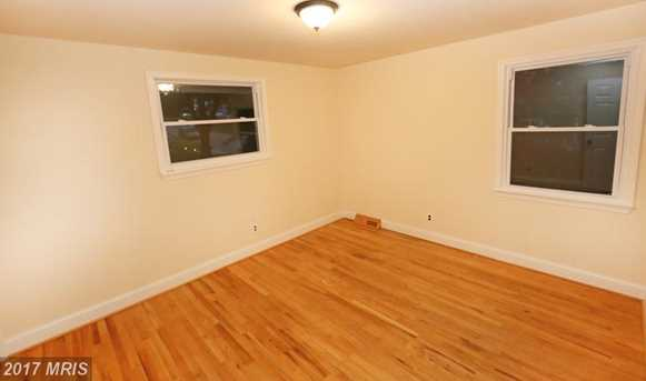 13309 Chalfont Avenue - Photo 6