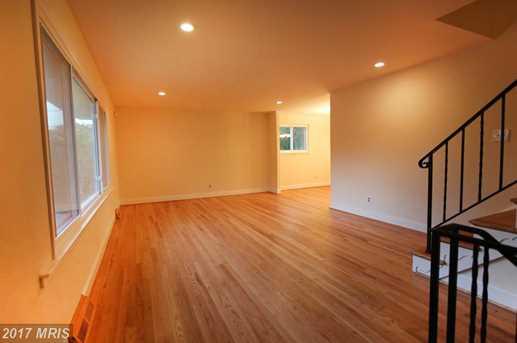 13309 Chalfont Avenue - Photo 5