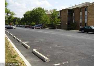 11242 Cherry Hill Road #14 - Photo 28