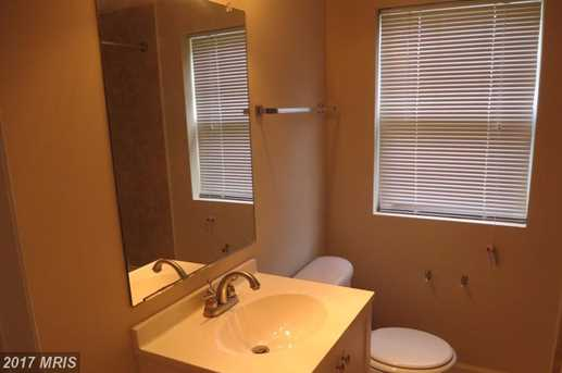 6876 Hawthorne Street - Photo 7