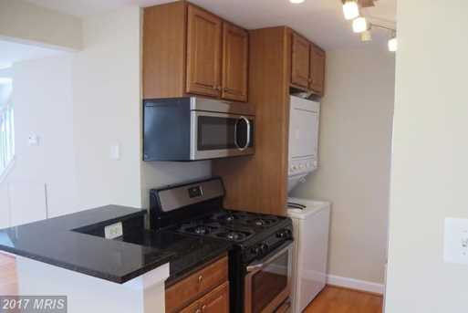 6876 Hawthorne Street - Photo 2