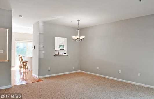 12921 Marlton Center Drive - Photo 6