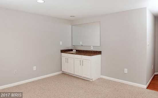12921 Marlton Center Drive - Photo 24