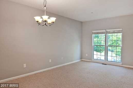 12921 Marlton Center Drive - Photo 4