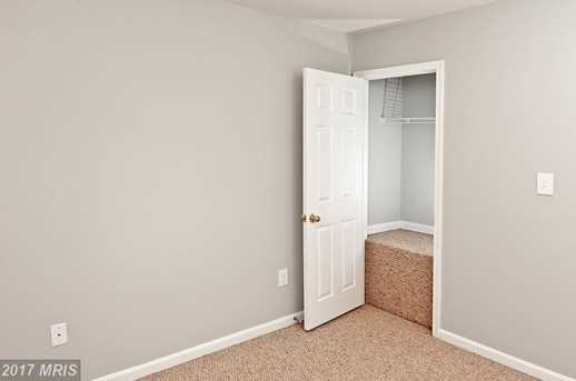 12921 Marlton Center Drive - Photo 22