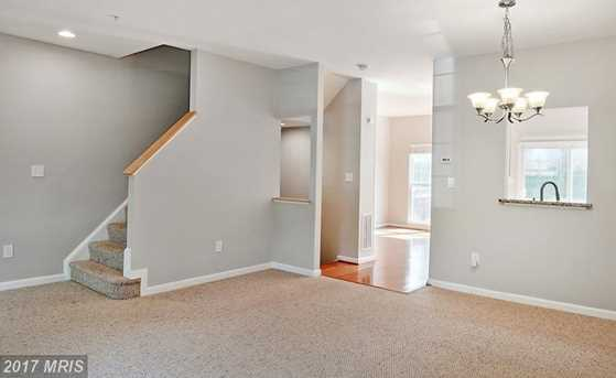 12921 Marlton Center Drive - Photo 7