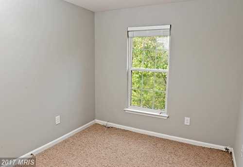 12921 Marlton Center Drive - Photo 21