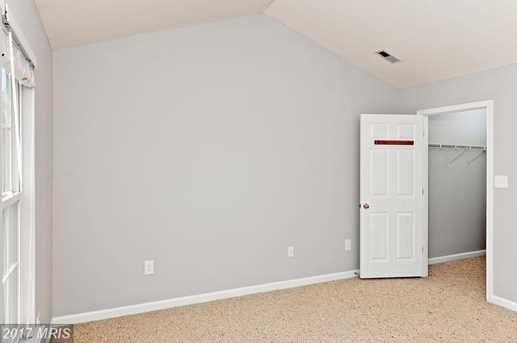 12921 Marlton Center Drive - Photo 14
