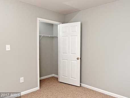 12921 Marlton Center Drive - Photo 20