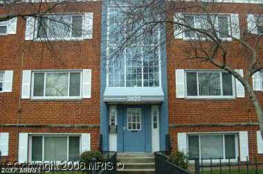 3825 Hamilton Street #C-202 - Photo 1