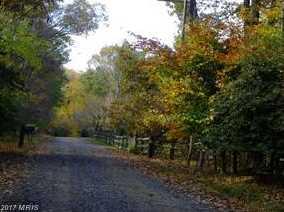 West Ridge Road - Photo 11